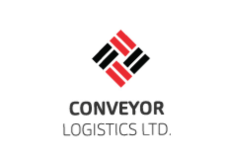 Conveyor Logistics Ltd